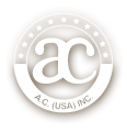 AC USA INC